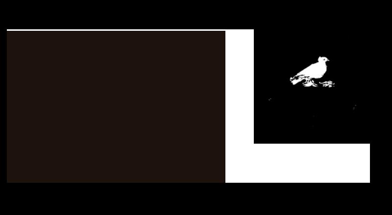 Facultad de Bellas Artes, Málaga