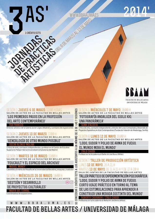 conferenciasBBAAmalaga2014-