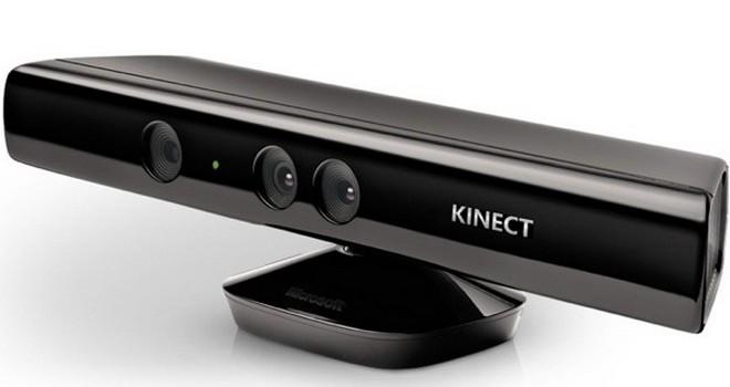 Kinect-660x350