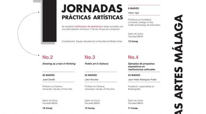 JORNADAS_PR_CTICAS_ART_STICAS_1_p