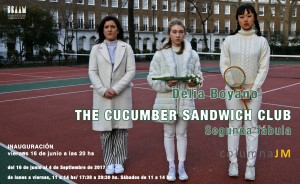 Cartel_JM_CucumberSandwich