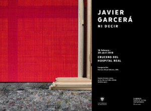 invitacion_javier garcera
