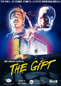 TheGift invit-2