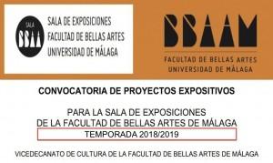 CONVOCATORIA-DE-PROYECTOS-EXPOSITIVOS-785x468