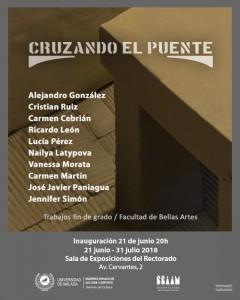 invitacion-Puente