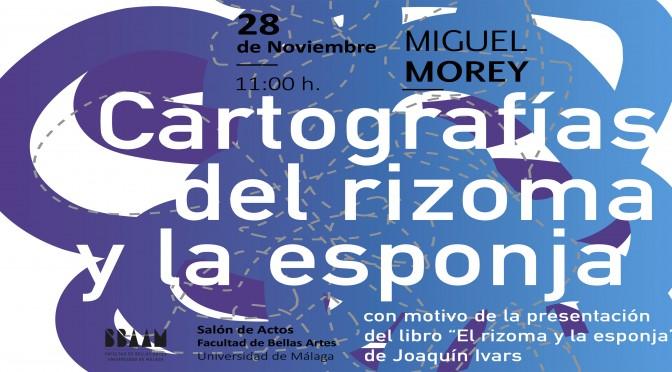 morey blog