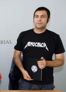 catalogomarmusicas